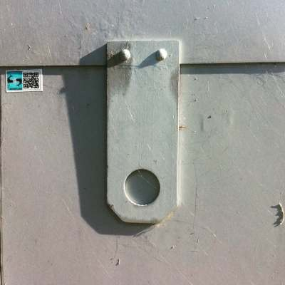 face-in-electrical-box